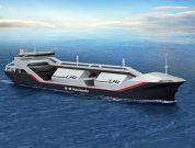 LH2-Carrierpilot