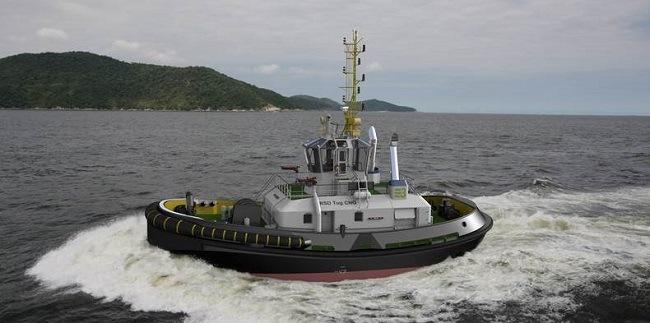 RSD_Tugboat