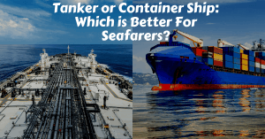 10 Professional Mistakes Seafarers Should Never Make Onboard Ships