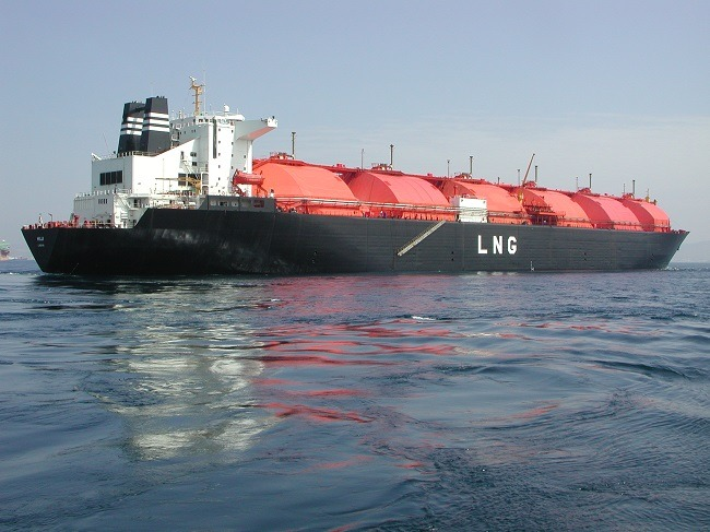 hilli-lng_tanker-ship