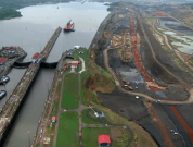 The Panama Canal Expansion Project and Its Benefits to the Shipping Industry