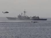 India, U.S. Reach Preliminary Agreemenct On Sharing Military Logistics Amid China Challenge
