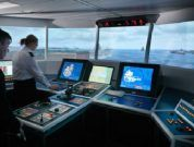 54% Of Tankers Comply With 1 July 2015 ECDIS Mandate