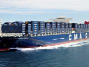 CMA CGM Marco Polo: The Largest Container Ship in the World