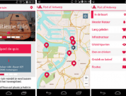 port of antwerp app4