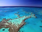 Transhipping Policy Offers Greater Protection For Great Barrier Reef