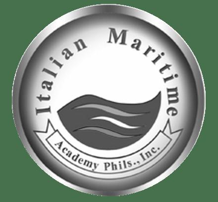 Italian Maritime Academy