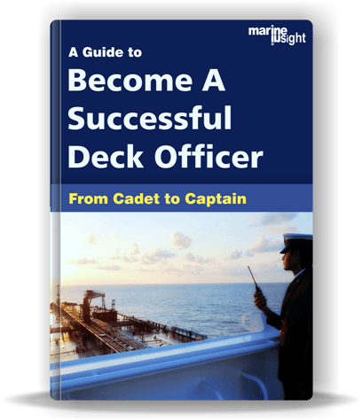 DeckOfficer.ru - The Online Study Guide For Deck officers ...