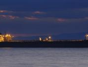 Audacious Open-ocean Ambush of Product Tanker in Gulf of Guinea