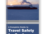 New eBook Launched – A Complete Guide to Travel Safety for Seafarers (With FREE Checklists)