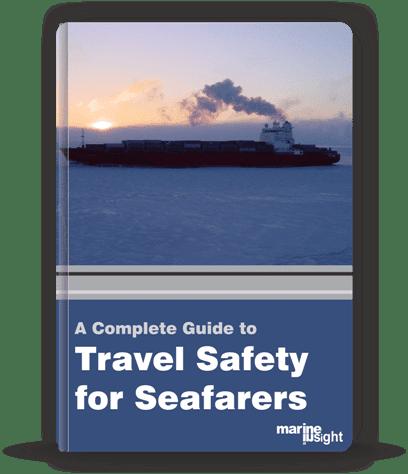 travel safety copy