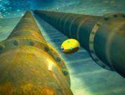 MIT-Underwater-Robot