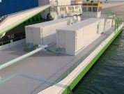 Mobile_Ballast_Water_Discharge_Technology