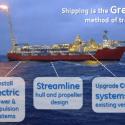 marine clean offshore