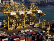 DP World Takes Wins Lease For Rodney Container Terminal Of Canada