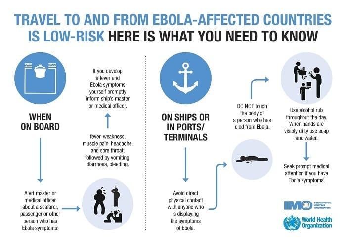 Ebola final-page-001