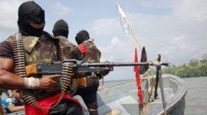 Nigerian-pirates