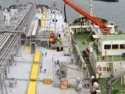 13 Malpractices In Bunkering Operations Seafarers Should Be Aware Of