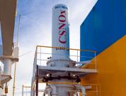 7 Ways For Ships To Meet MARPOL NOx Tier III Regulation