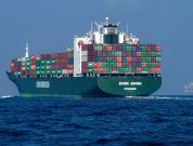 Ever_Given_container_ship