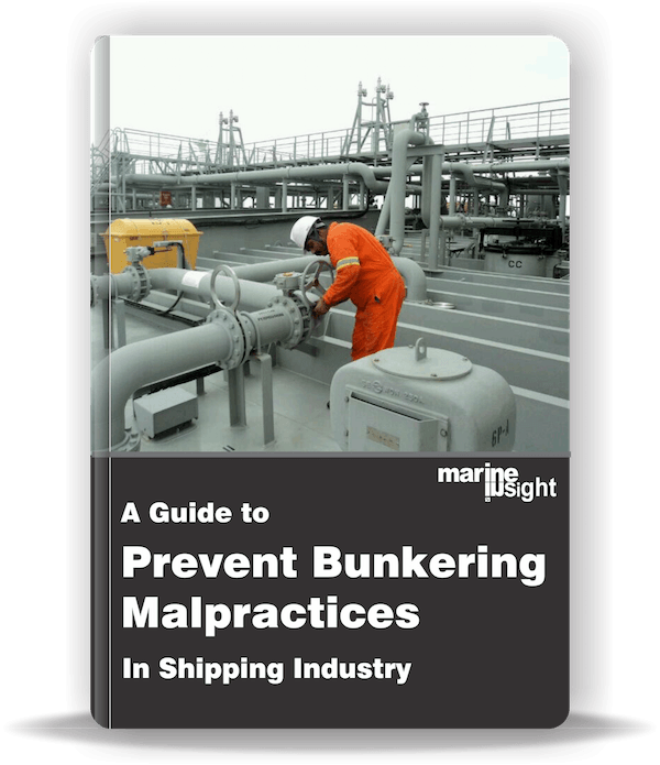 bunkering-malpractices-cover-258x300