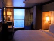 virtual balcony