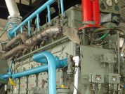 What's The Criteria For Reuse or Replacement of Auxiliary Engine Connecting Rod On Ships?