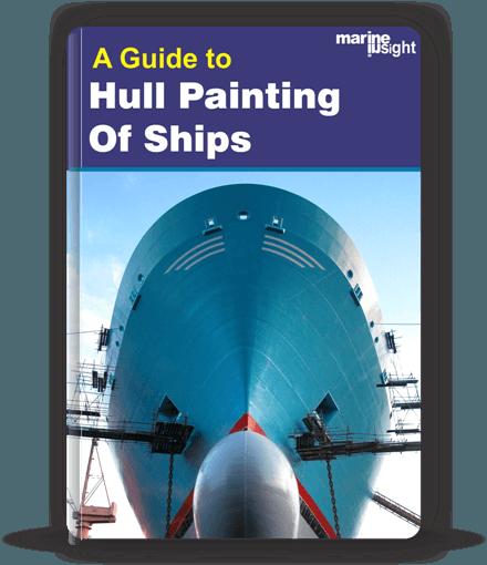 hull painting_2