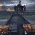 ship intelligence