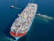 Salling Companies To Acquire A.P. Moller-Maersk's Remaining Shares In Dansk Supermarked Group