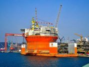 Eni Ordered To Improve Electrical Safety On Goliat FPSO