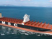 Container Shipping's Continued Addiction to Ships Stokes Trouble