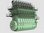 How to Use Main Engine Performance Curve for Economical Fuel Consumption on Ships?