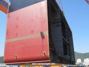 How Shipyards Can Adopt Advanced Outfitting?