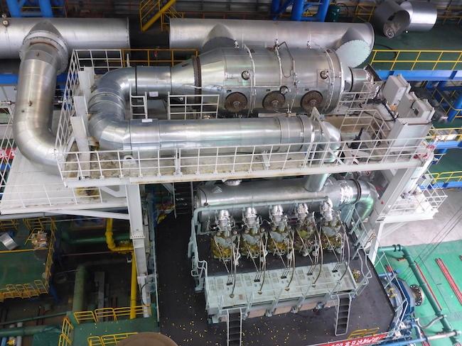 W RT-flex58T-D