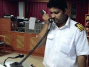 6 Benefits of Information Exchange in the Maritime Industry