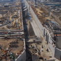 panam canal expansion