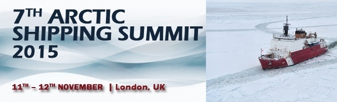 arctic-shipping-summit-2015-banner-copy