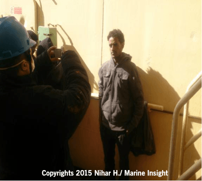 italy migrants at sea
