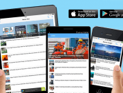 Launching Marine Insight App For Android and iOS Devices – Free Download