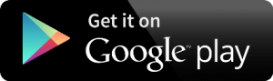 button-get-it-on-google-play