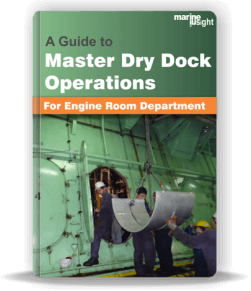 dry-dock-engine-dept-copy
