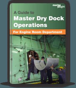 dry-dock-engine-dept-copy