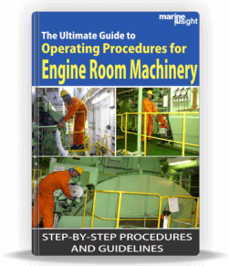 engine-room-machinery-
