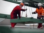 seafarer life