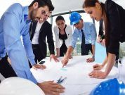 RINA Launches Communication Skills For Engineers Development Programme