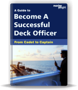 sucessful-deck-officer-copy