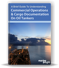 tanker commercial operations small