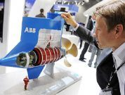 ABB At Nor-Shipping: Flexibility Key To Future Success In Shipping