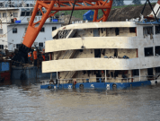 China Ship Disaster Death Toll Jumps To 331, Company Says Sorry